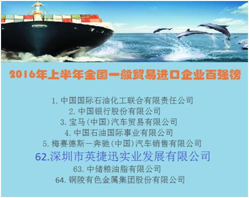 2014年海关商品编码_行业新闻-英捷迅